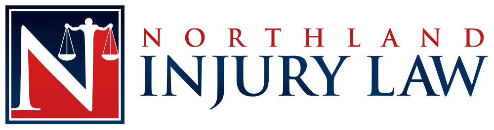 Northland Injury Law